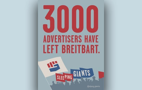 breitbart-advertisers-sleeping-giant