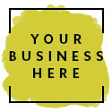 Your Business Here