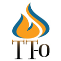 TTO-125x125.jpg