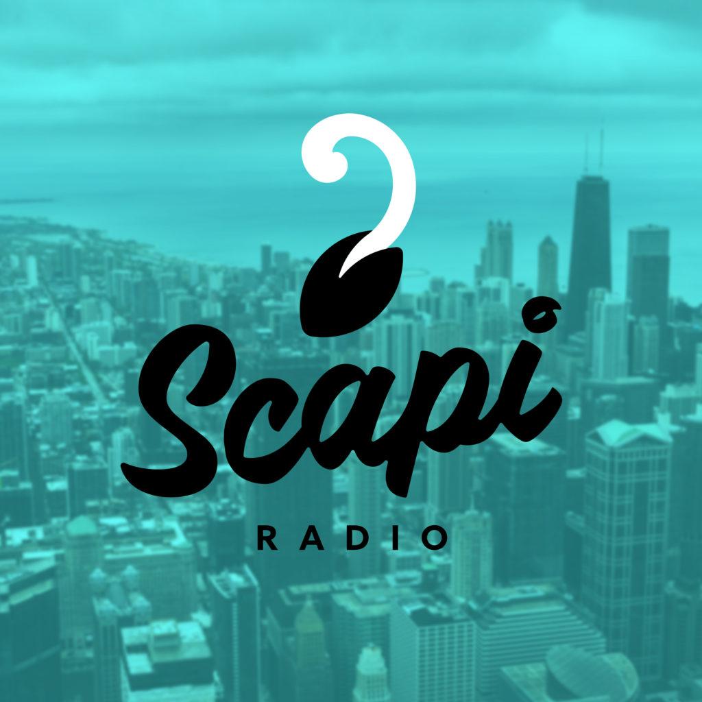 Scapi Radio – Scapi Magazine